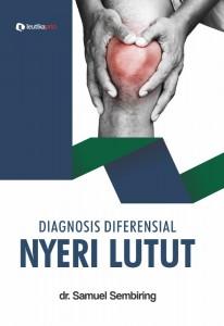 Diagnosis Diferinsial Nyeri Lutut_DEPAN